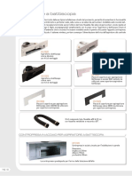 488-aspiratore-a-battiscopa-scheda-tecnica.pdf
