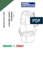 manuale-gda-16-01