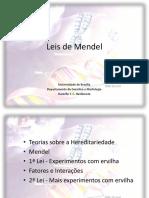 Selecao Prof Subst Leis de Mendel 2008.pptx