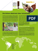 Infoblatt Make Chocolate Fair