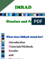 IMRAD-Format2