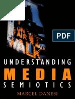 6.Marcel-Danesi-Understanding-Media-Semiotics.pdf