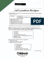 natural-laxatives