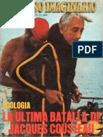 Nro 29 - Diciembre 1978.pdf