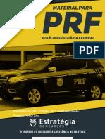 pdf-185853-Aula  07-LIMPARLcurso-25717-aula-07-v1.pdf