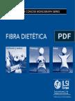 FIBRA DIETETICA.pdf