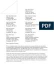 State AGS Press Feds On Marijuana Banking