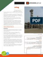 A05_Gas_Sweetening.pdf