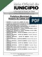 verba diarioOficial_2018_01_151559009541