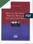 205832285-LIBRO-Neyra-Flores.pdf