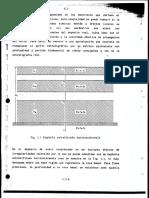 Manual de Diseño Por Sismo-CFE