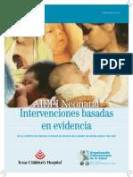 Intervencionesbasadasenevidencia 2da Ed.pdf