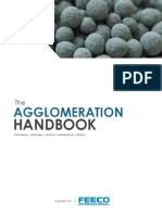 Agglomeration-Handbook.pdf