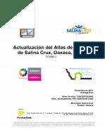 GEOLOGIA Atlas de Riesgos_Salina Cruz_Tomo_I.pdf