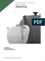 traducao_manual_vray_for_sketchup.pdf