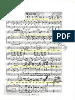 otello2.pdf