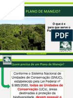 oqueplanodemanejo-130829071034-phpapp02