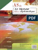 El Atlas De Le Monde Diplomatique - Edicion Espanola.pdf