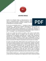 George_Mead.pdf