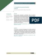 Nercesian. Debatessobrelosgobiernosposneoliberales.pdf