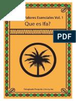 dlscrib.com_que-es-ifa-s-popoola.pdf