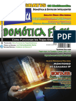 SE347 DOMOTICA.pdf