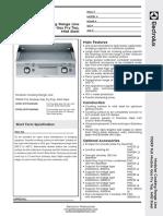 Fry Top -Mild_371031-371032.pdf