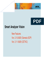 Smart Analyzer Vision Version 2 11 Eng