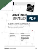 PLANEADOR CASERO_como hacer un planeador.pdf