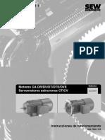 10567992 - Motores CA DRDVDTDTEDVE Servomotores Asincronos CTCV Inst de fun.pdf