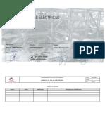 PME-0000-01 Limpieza de Salas Eléctricas_Rev. D