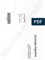 Sociología-Argentina.-Gerlero-Cardineaux.pdf