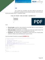 Apostila Msp430 - c - Parte III