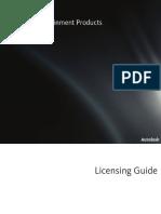 Autodesk ME LicensingHelp Enu