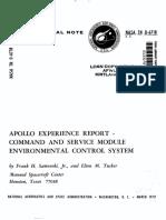 19720012252_1972012252.pdf