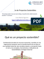 Proyectos-Sostenibles-