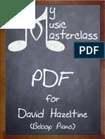 DavidHazeltine_Bebop-Piano-1-2_PDF.pdf