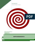 20110525_Empoderamiento.pdf
