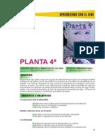 006.pdf