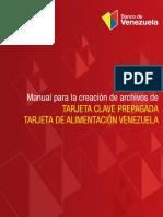 Manual Tcp-tdav (Marzo 2015) (1)