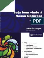 Slides Ipq - Claudia Santos