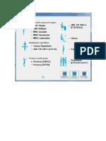 10 Ergo IVB Manual