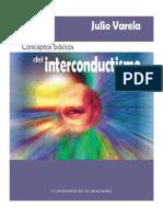Conceptos Basicos Del Interconductismo Pg. 1 a 100 La Función Contextual