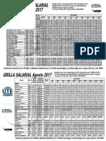 2017agosto Por Decreto.pdf 858933014