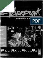 Cyberpunk2020.pdf