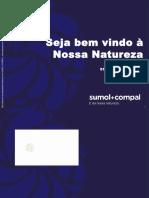 2014.09.20 Apresentação Institucional S+C PT 2014-03