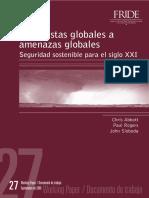 Lecturas Seg Nacional1
