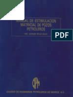 Manual de Estimulación 002