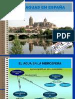 5lasaguasenespaa-121116111948-phpapp01-140507040344-phpapp01
