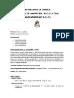 Inf. Permeabilidad Becerra, Coronel, Espinoza, Robles